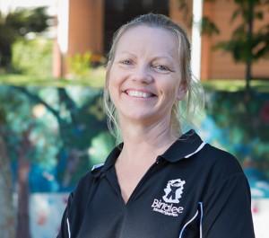 Photo of Dianne Mackenzie Nominated supervisor Educational Leader